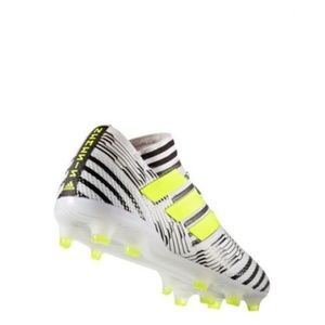 8ec830ae74fa adidas Shoes - adidas Mens Nemeziz 17.1 FG Soccer Cleats